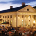 Faneuil Hall - Night