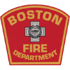 BFD Logo (100)