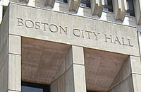Boston City Hall (200)