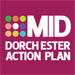 MID Dorchester Action Plan Logo (75)