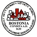 Boston Landmarks Commission Logo (75)