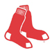 Red Sox Logo (75)