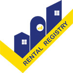 Rental Registry logo (150)