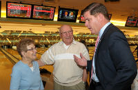 Seniors with Mayor Walsh (200)