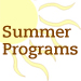 Summer Programs Logo (75)