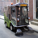 Little Street Sweeper 75x75
