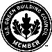 US Green Building Council Logo (75)