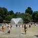 Frog Pond Spray Pool 2 (75)