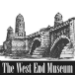 West End Museum
