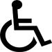 Wheelchair Graphic (75)