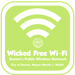 Wicked Free Wifi Logo (75)