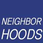 W-Neighborhoods