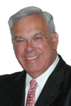 Thomas M. Menino, Mayor