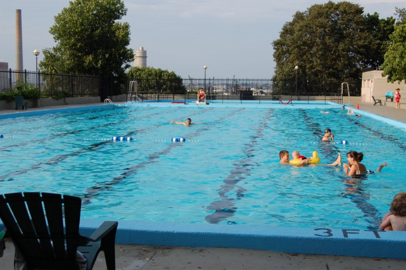 pictures of pools city of boston s outdoor pools to open saturday city of 11671